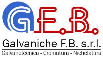 Galvaniche F.B.